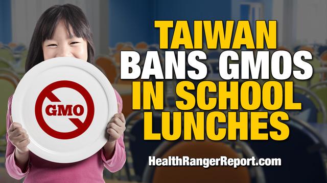 [Image: Taiwan-Bans-GMOs-in-School-Lunches.jpg]